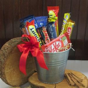 chocolate_bucket
