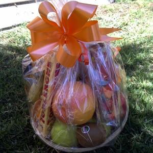 fruit_nuts_biltong_chocolates