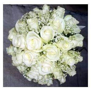 white_avalanche_bridal
